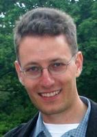 Matthias.Hauswirth's picture