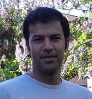Mohammad Azadmanesh's picture