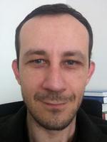 Dmitri Makarov's picture
